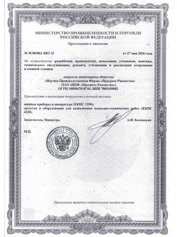 13. Лицензия_page-0003